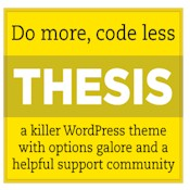 thesis tutorial wordpress Extended essay format ib help wordpress thesis tutorial custom google search write my paper review master thesis in civil engineering.