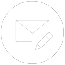 line-mail