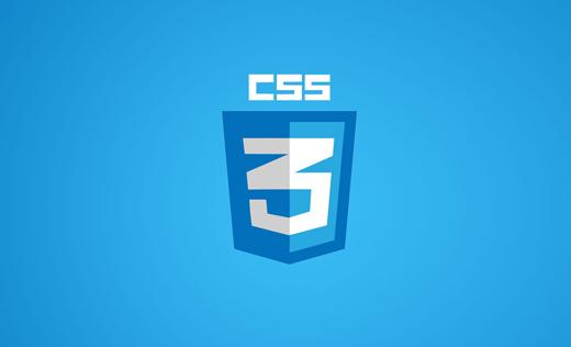 css-tutorial