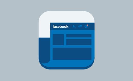facebook-sns-basic