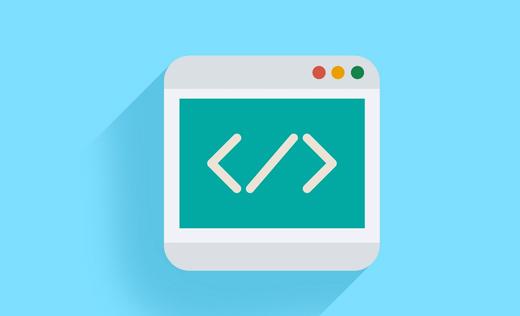 html-basic