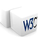 《CSS Zen Garden - CSS禅意花园》中文版学习笔记(21) - WordPress企业建站 | WP外贸网站建设