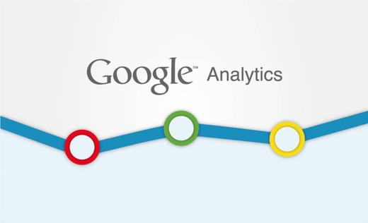 Google-Analytics-videos