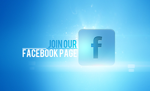 facebook-sns-advanced