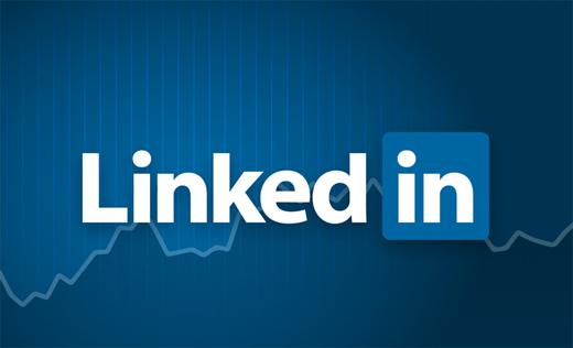 linkedin-basic