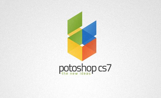 photoshop-art