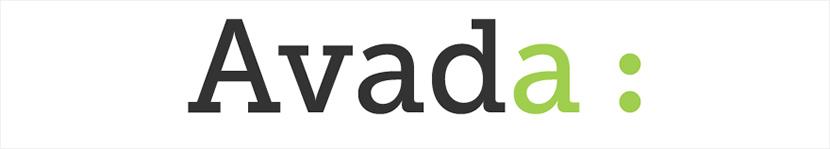 Avada主题WordPress外贸建站实战视频教程